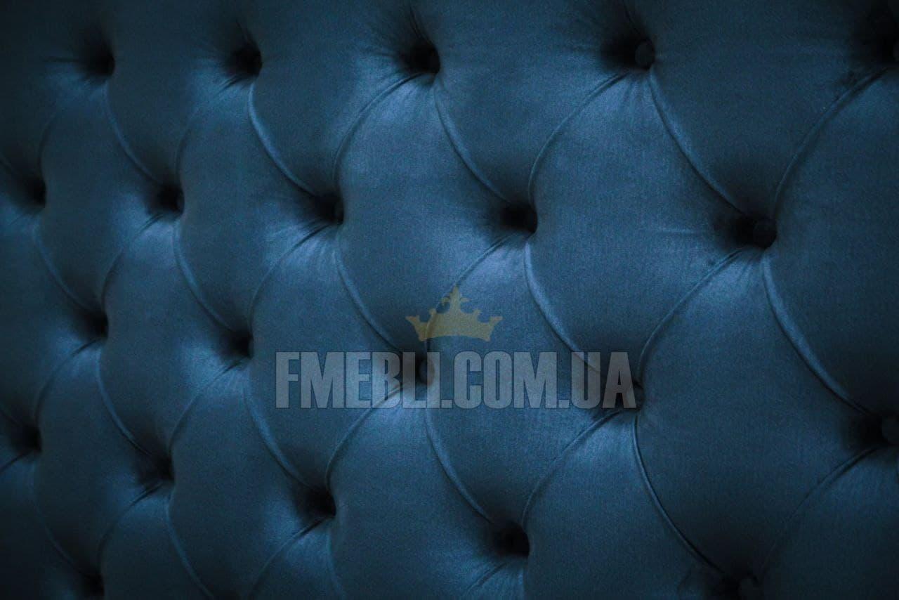 Ліжко Релакс з підйомним механізмом 8