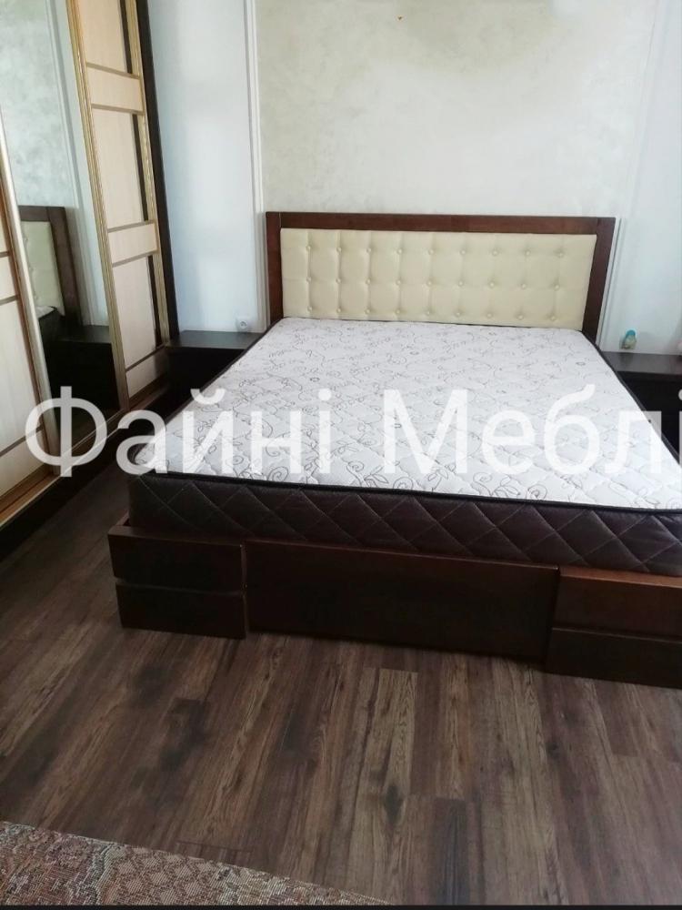 Ліжко Регіна 1