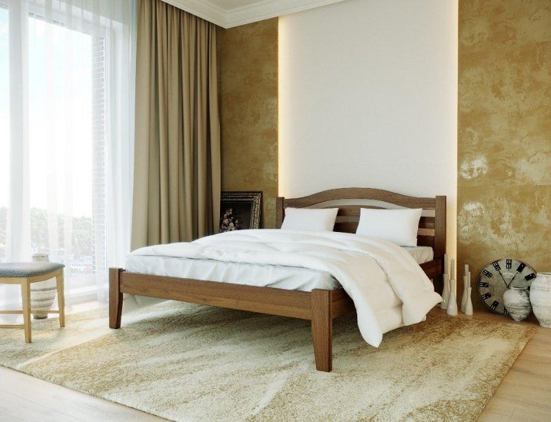 Кровать Афина Нова  Лев 7