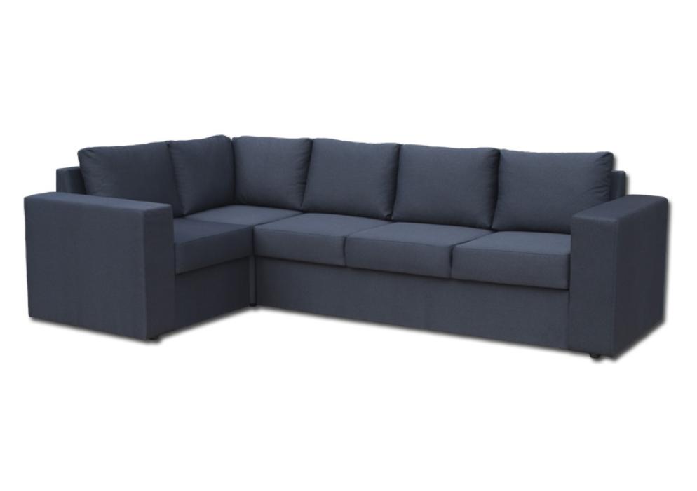 Кутовий диван Чікаго 31-В 3