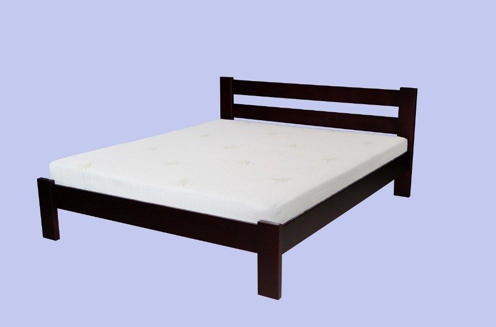 Ліжко Соня Лев 7