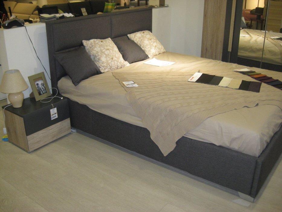 Ліжко Сіті 1