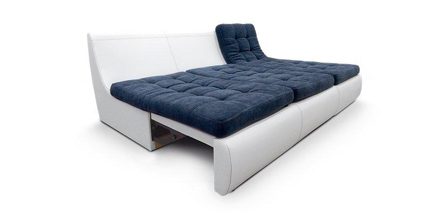 Угловой диван Фокус 0