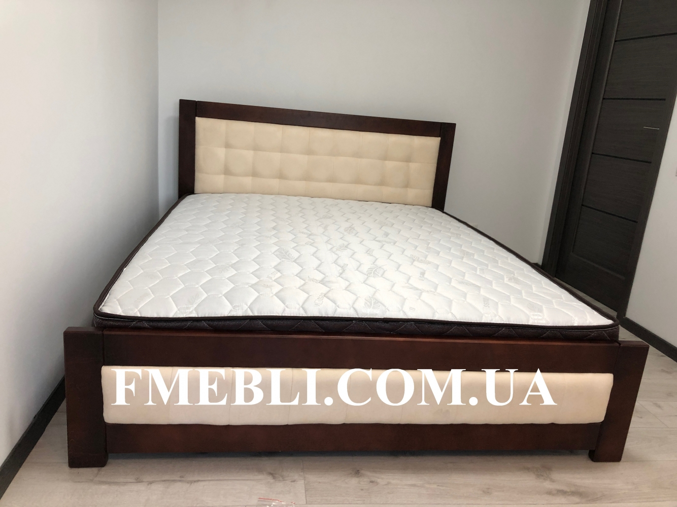 Кровать Енигма 4