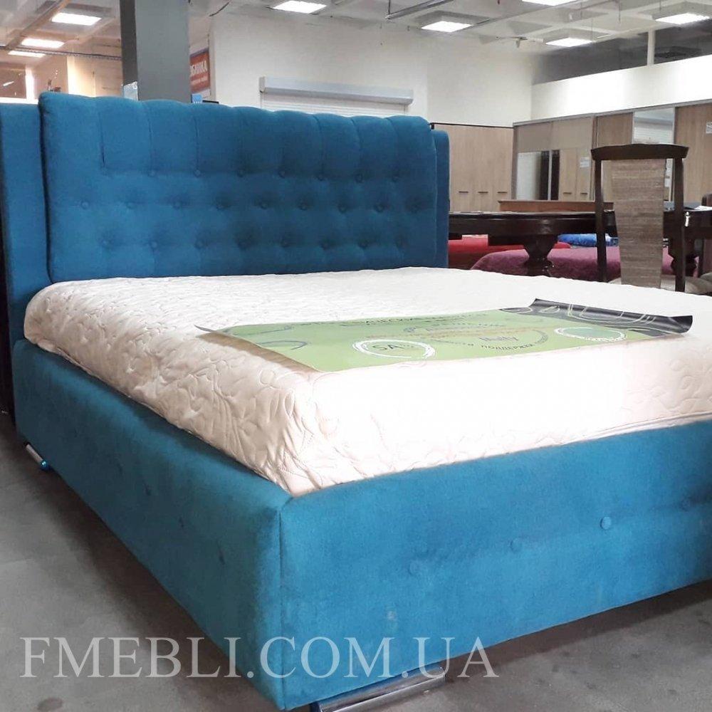 Ліжко Беатріс 1