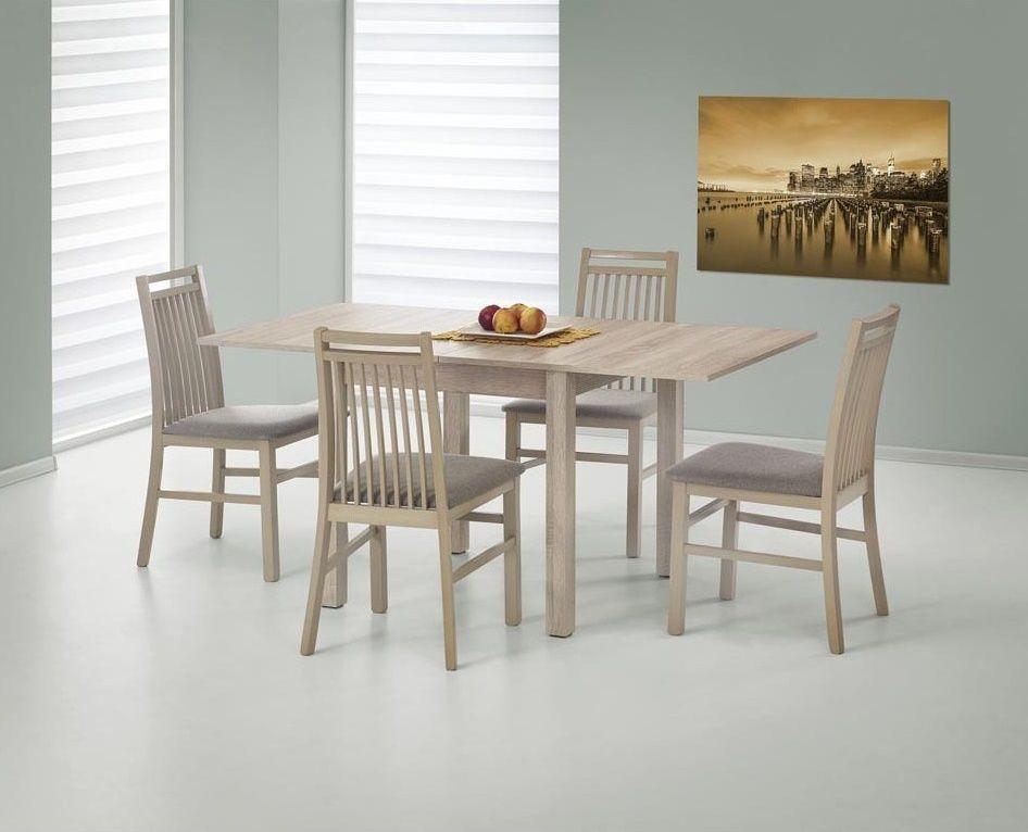 Стол GRACJAN 0