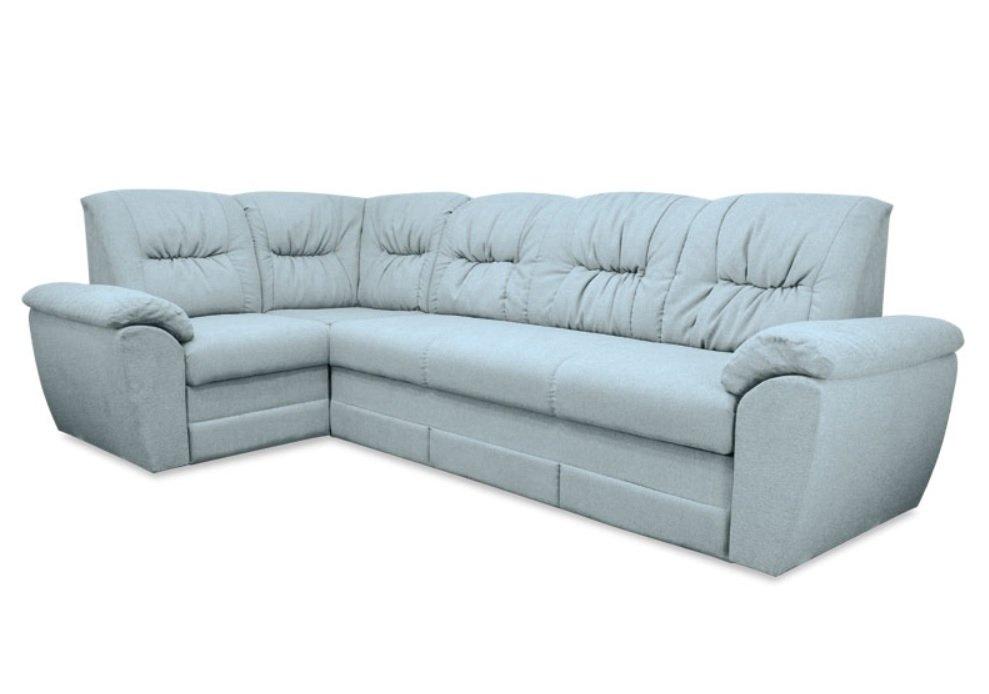 Угловой диван Бруклин В-31 2