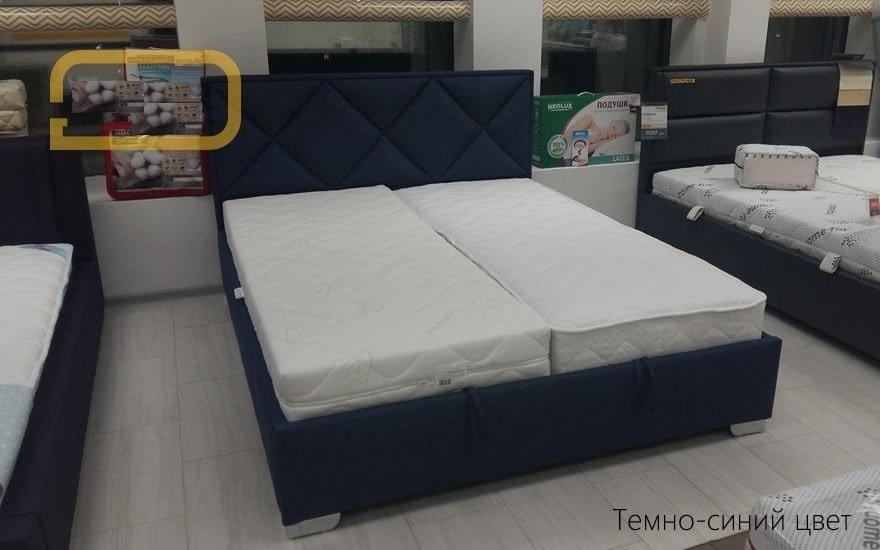 Кровать Веста  6