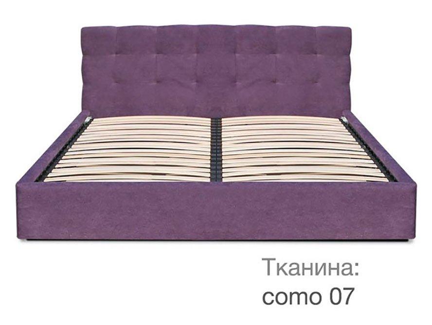 Ліжко  Ріанна 2