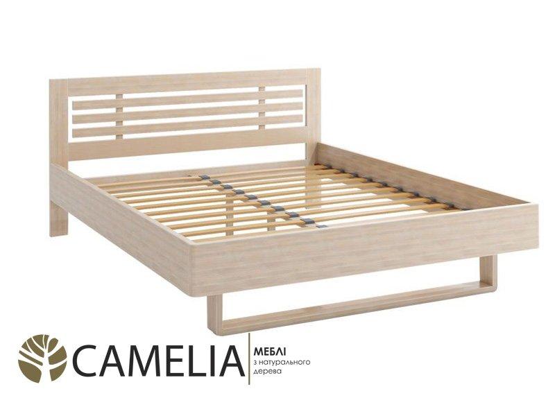 Кровать Лантана 2