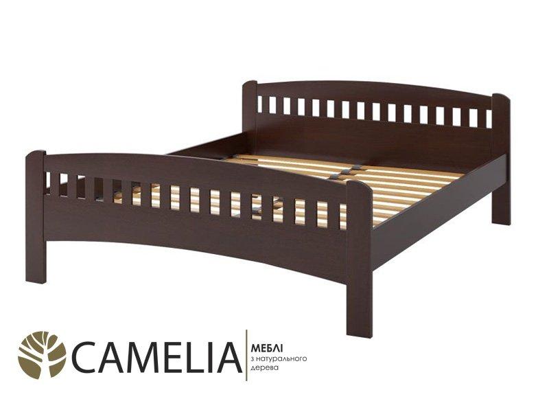 Кровать Розалия 2