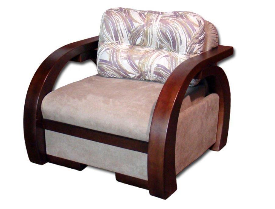 Кресло Фаворит  3