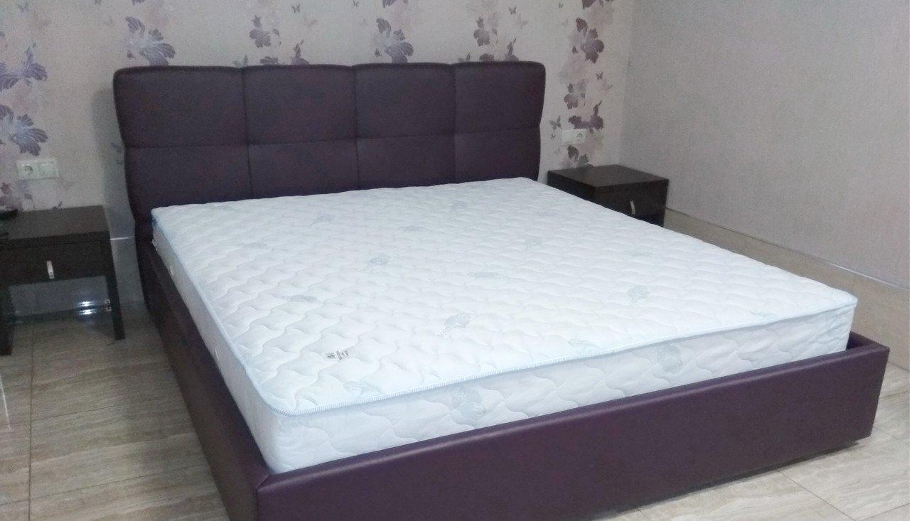 Кровать Милея 13