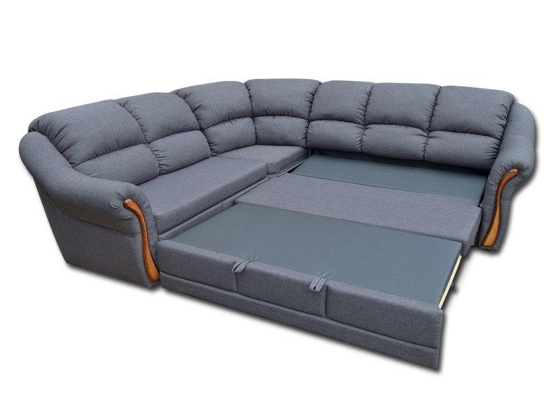 Угловой диван Редфорд 32 11