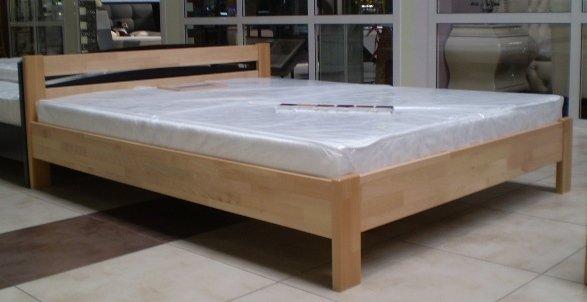 Ліжко Рената / Серія Тесса 18