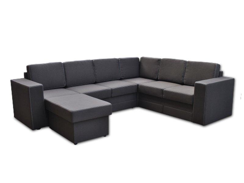 Угловой диван Аскольд 32-В 8
