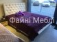 Ліжко Ніца з підйомним механізмом 1