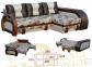Угловой диван Ягуар 0