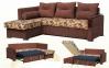 Угловой диван Люкс 0