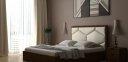 Кровать Tokio 2