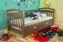 Ліжко Аліса 3