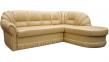 Кутовий диван Посейдон 10