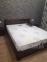 Кровать Лира 7