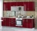 Кухня Mirror Gloss 2