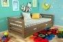 Кровать Немо 4