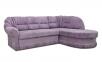 Угловой диван Посейдон 0