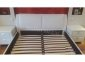 Ліжко Mito / Signal 0