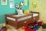 Кровать Альф 4