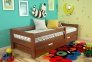 Ліжко Альф 4