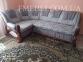 Кутовий диван Шик 1
