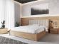 Кровать Токио 50 с механизмом ЛЕВ + Видеообзор 4