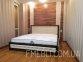 Кровать Рената М с подъемным механизмом 0