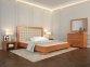 Ліжко Подіум 6