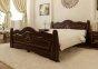 Ліжко Мальва Преміум 4