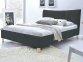 Ліжко Sandy / HALMAR 1