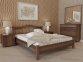 Ліжко Ліза 1