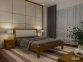 Ліжко Ліо 2