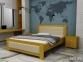 Кровать Енигма 11