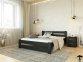 Ліжко Ліра Лев 6