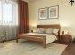Кровать Кардинал Лев 4