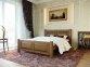 Ліжко Лондон  Лев 5