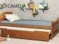 Ліжко-трансформер Авена 5