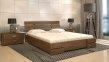 Ліжко Далі Люкс з підйомним механізмом 5