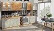 Модульна кухня Еко 13