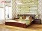 Ліжко Селена Аурі з підйомником  0