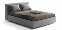 Кровать Kioto 0